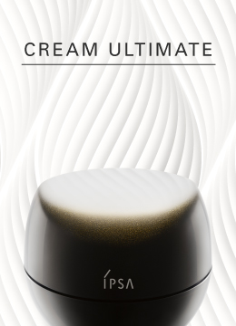 Cream Ultimate